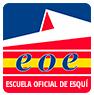 Escuela Oficial de Esquí Sierra Nevada